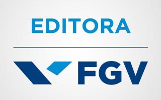 Editora FGV
